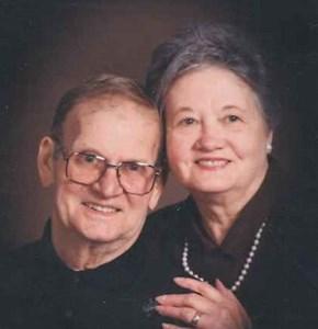 Obituary photo of Gladys Reed, Akron-OH