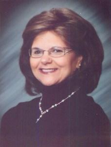 Obituary photo of Tina Whitmore, Syracuse-NY
