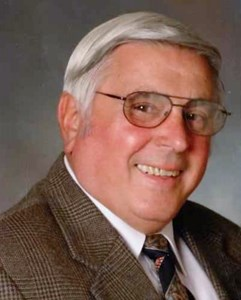 Obituary photo of Anthony Petrasek, Akron-OH