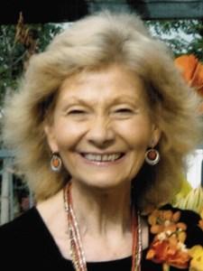 Obituary photo of Karla White, Denver-CO