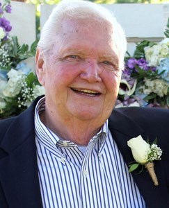 Obituary photo of Terence True, Green Bay-WI