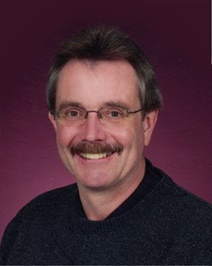 Obituary photo of Todd Peterson, Green Bay-WI