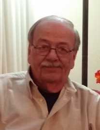 Obituary photo of Clyde Cox, Cincinnati-OH