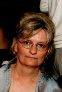 Obituary photo of Carol Skenadore, Green Bay-WI