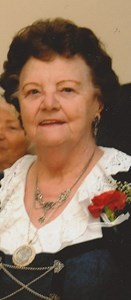 Obituary photo of Louise Torres, Denver-CO