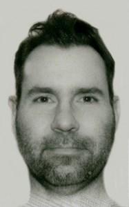 Obituary photo of Bryan Bidwell, Green Bay-WI