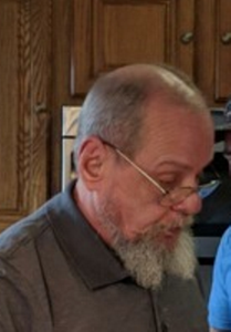 Obituary photo of Kenneth Horvath, Akron-OH