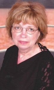 Obituary photo of Anne Mahar, Syracuse-NY