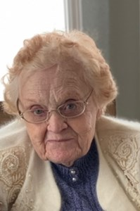 Obituary photo of Gloria Buchan, Denver-CO