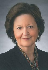 Obituary photo of Alice Bartlett%2c+Ph.D., Topeka-KS