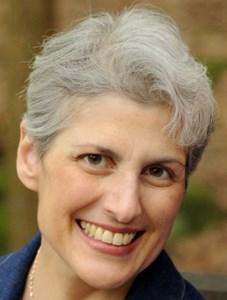 Obituary photo of Linda Sharkey, Akron-OH