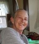 Obituary photo of Gretchen Dixon, Dayton-OH