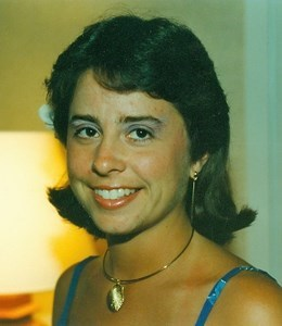 Obituary photo of Sandra Valmassoi, Cincinnati-OH
