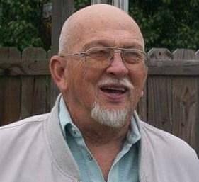Obituary photo of Farrell Fouts, Topeka-KS
