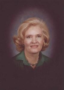 Obituary photo of Ruth Sinclair, Casper-WY