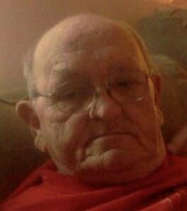 Obituary photo of Dennis Shutts, Dayton-OH