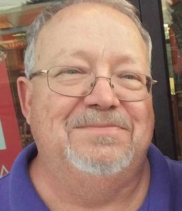 Obituary photo of Rick Dunaway, Dayton-OH