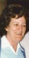 Obituary photo of Bessie Clark, Dayton-OH
