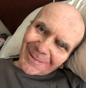 Obituary photo of Philip Foust, Dayton-OH