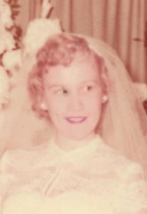 Obituary photo of Marilyn Montgomery, Dayton-OH