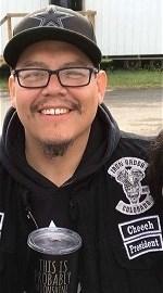 Obituary photo of Jay Sanchez, Denver-CO