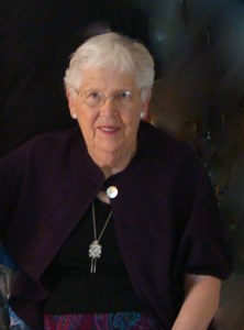 Obituary photo of Hazel Pleis, Denver-CO