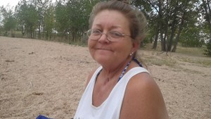 Obituary photo of Margaret Maxon, Denver-CO