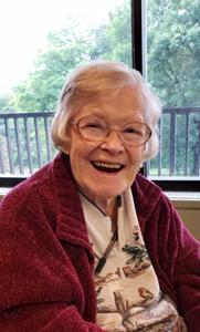 Obituary photo of Phyllis Little, Rochester-NY