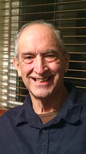 Obituary photo of Gerald Peyrouse, Denver-CO