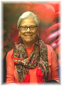 Newcomer Family Obituaries Jo Ann Patterson Sampson 1943 2019 Newcomer Cremations Funerals Receptions