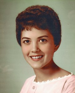 Obituary photo of N.+Lavonne Foster, Topeka-KS