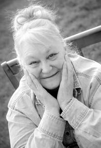 Obituary photo of Laura McKinney, Casper-WY