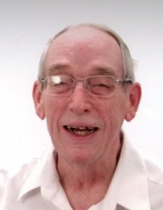 Obituary photo of James Schaefer, Green Bay-WI