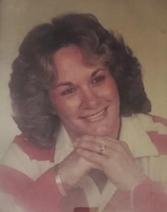 Obituary photo of Virginia Roberts, Topeka-KS