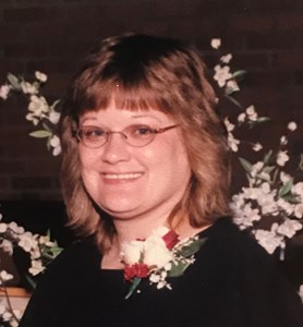 Obituary photo of Tracey Schaefer, Green Bay-WI