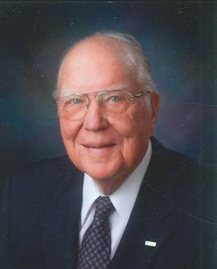 Obituary photo of Robert Lee, Topeka-KS