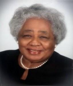 Obituary photo of Otha Ormond, Junction City-KS