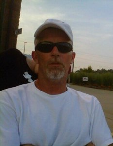 Obituary photo of Terry Fletcher, St Peters-MO