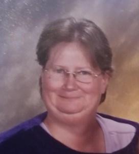 Obituary photo of Toni Smith, Casper-WY