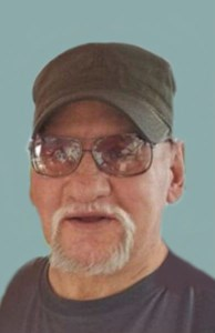Obituary photo of William Kremer, Green Bay-WI