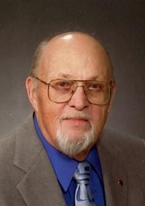 Obituary photo of Leonard Klappa, Green Bay-WI