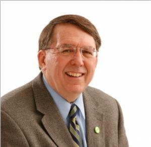 Obituary photo of Steven Petrehn, Olathe-KS