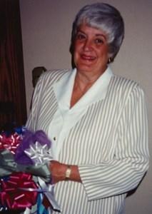 Obituary photo of Rosemary Dappen, Cincinnati-OH