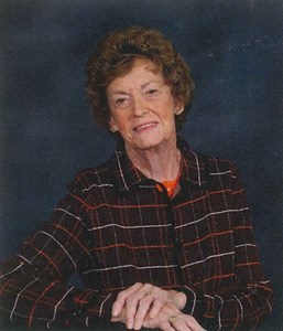 Obituary photo of Arlene Mohr-Howland, Topeka-KS