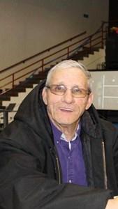 Obituary photo of Daryl Zancanella, Casper-WY