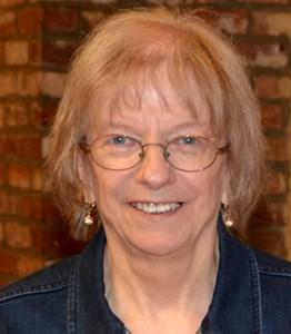 Obituary photo of Donna Meyer, Denver-CO