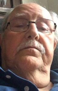 Obituary photo of Robert Suski, Green Bay-WI