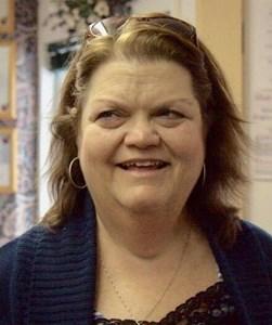 Obituary photo of Denice Pelton, St Peters-MO