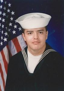 Obituary photo of Floy Gutierrez, Casper-WY