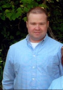 Obituary photo of Larry Jones, Indianapolis-IN